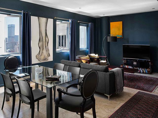 blue-apartment