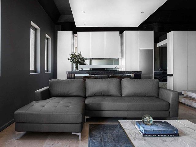 grey-apartment