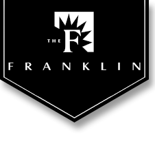 The Franklin